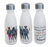 4 Sisters Forever Water Bottle, Gift for Sister, Best Sister