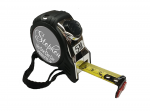 Personalised Tape Measure 5M, Fathers Day Gift